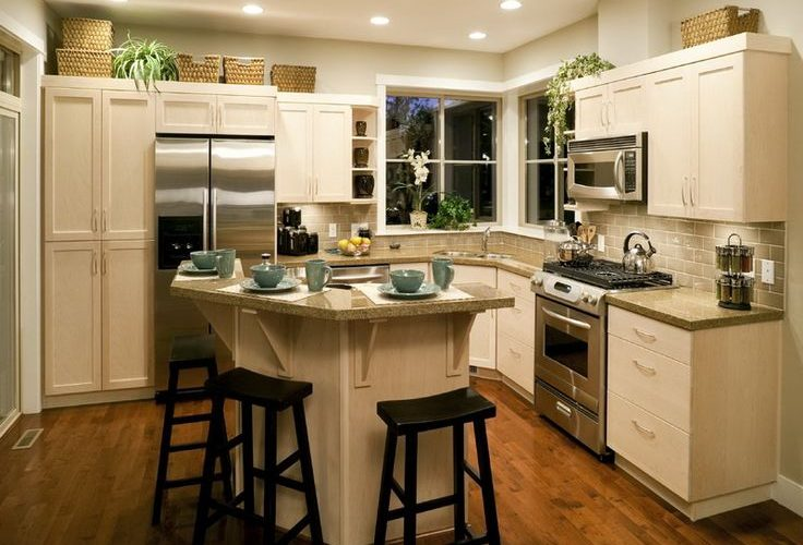 kitchen renovation ideas for chicago