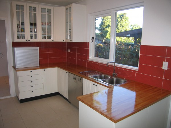 kitchen renovation in chicego