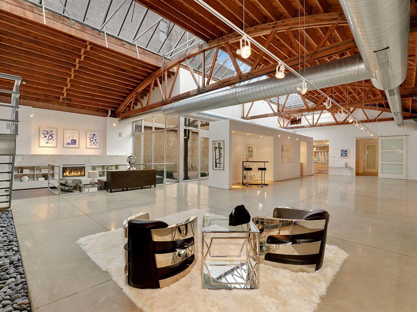 Architecture Services in Portage Park, Chicago